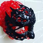 Анна Депелян (glassline) - Ярмарка Мастеров - ручная работа, handmade