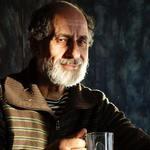 George Ivookin - Ярмарка Мастеров - ручная работа, handmade