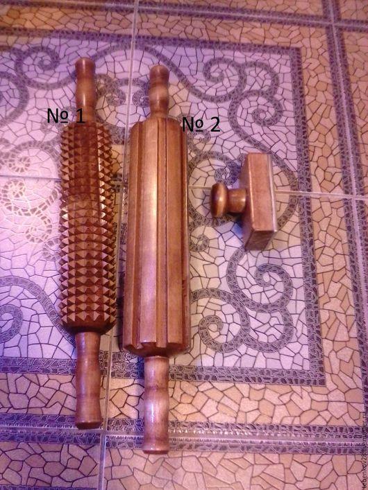 Валяние ручной работы. Ярмарка Мастеров - ручная работа. Купить Скалка деревянная для  быстрого валяния. Handmade. Желтый, быстро