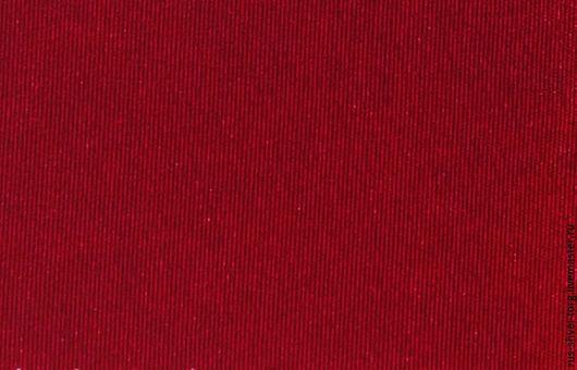 Дьюспа 240Т PU MILKY `Красный`