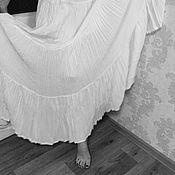 Одежда ручной работы. Ярмарка Мастеров - ручная работа Ангел. Handmade.