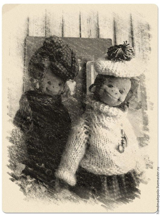 Мишки Тедди ручной работы. Ярмарка Мастеров - ручная работа. Купить История о.... Handmade. Комбинированный, тедди, опилки