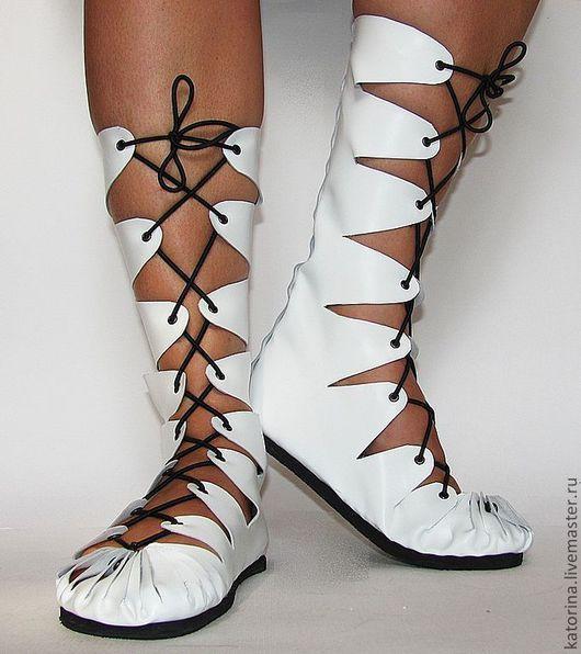 Представляем вам  стильную обувь для женщин! Высокие мокасины  - это незаменимая  и универсальная вещь в вашем гардеробе!