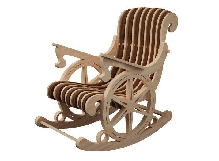 секс игрушки кресло качалка-мс1