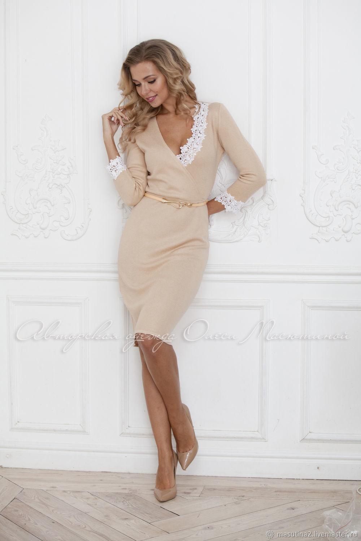 Dress ' Aesthetics of taste', Dresses, St. Petersburg,  Фото №1