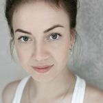 Svetlana Uskova (Lana-hair-style) - Ярмарка Мастеров - ручная работа, handmade