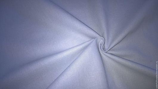 купить ткань, купить однотонную ткань, купить ткань компаньон, ткань компаньон, компаньон, однотонный хлопок, однотонная бязь, однотонная ткань, купить  хлопок однотонный, хлопок купить, купить ткань