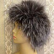 Аксессуары handmade. Livemaster - original item Fur armband