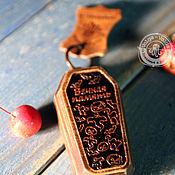Сувениры и подарки handmade. Livemaster - original item Fun: flash drive