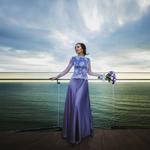 Светлана Липунова (SvetaLipa) - Ярмарка Мастеров - ручная работа, handmade