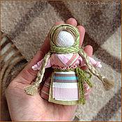 Куклы и игрушки ручной работы. Ярмарка Мастеров - ручная работа Матушкино Благословение. Handmade.