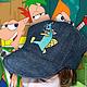 Бейсболки ручной работы. кепка детская джинсовая с вышивкой. Надежда (Ziga2873). Интернет-магазин Ярмарка Мастеров. Рисунок, бейсболка, вышивка