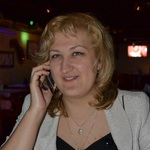 Татьяна Гущина - Ярмарка Мастеров - ручная работа, handmade