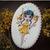 Козули от Викули - Ярмарка Мастеров - ручная работа, handmade