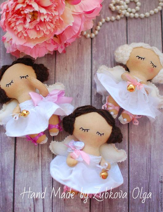 кукла,куколка,куколка ароматная,кукла ароматизированная,кукла в подарок,кукла Зубковой Ольги,куколки