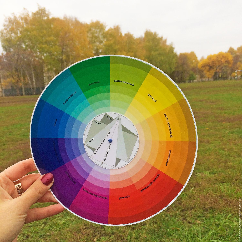 как сделать чистые цвета на фотографии самый экстравагантный