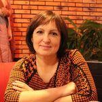 Татьяна (soaphobby) - Ярмарка Мастеров - ручная работа, handmade