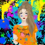 Виктория Буканова - Ярмарка Мастеров - ручная работа, handmade
