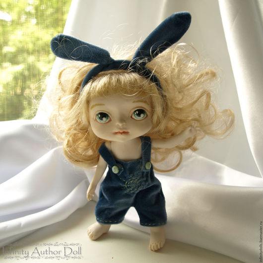 кукла заяц, заяц кукла, кукла зайка, зайка кукла, кукла зайчёнок, зайчёнок кукла, подвижная кукла, кукла подвижная, кукла на шарнирах, кукла из полиуретана, полиуретановая кукла, куколка из полиуретан