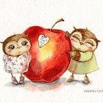 Наталья (For-littlebaby) - Ярмарка Мастеров - ручная работа, handmade