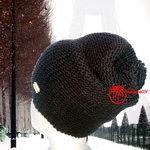 Knitting by Ксюша (shelihova) - Ярмарка Мастеров - ручная работа, handmade