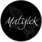 Matylek (Екатерина) - Ярмарка Мастеров - ручная работа, handmade