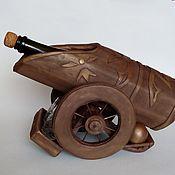 Сувениры и подарки handmade. Livemaster - original item . Handmade.