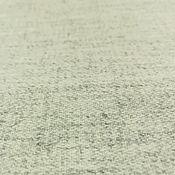 Материалы для творчества handmade. Livemaster - original item Wool light grey Melange. Handmade.