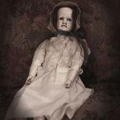 """Куклы и игрушки ручной работы. Ярмарка Мастеров - ручная работа """"Макбет"""". Коллекционная кукла. OLD CIRCUS .РЕЗЕРВ ДЛЯ Юлии. Handmade."""