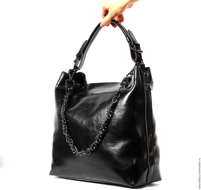сумки женские кожаные купить женскую кожаную сумку женские кожаные сумки  недорого магазин женских кожаных сумок сумки ... a4936bc6fde