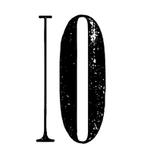 Io - Ярмарка Мастеров - ручная работа, handmade