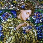vintage-mosaic