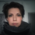 Наталия КотСова - Ярмарка Мастеров - ручная работа, handmade