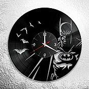Для дома и интерьера handmade. Livemaster - original item Watch from the