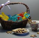 Простые радости - Ярмарка Мастеров - ручная работа, handmade