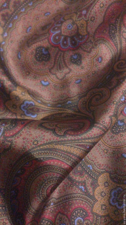 Купить женские шарфы и платки Ralph Lauren в Москве