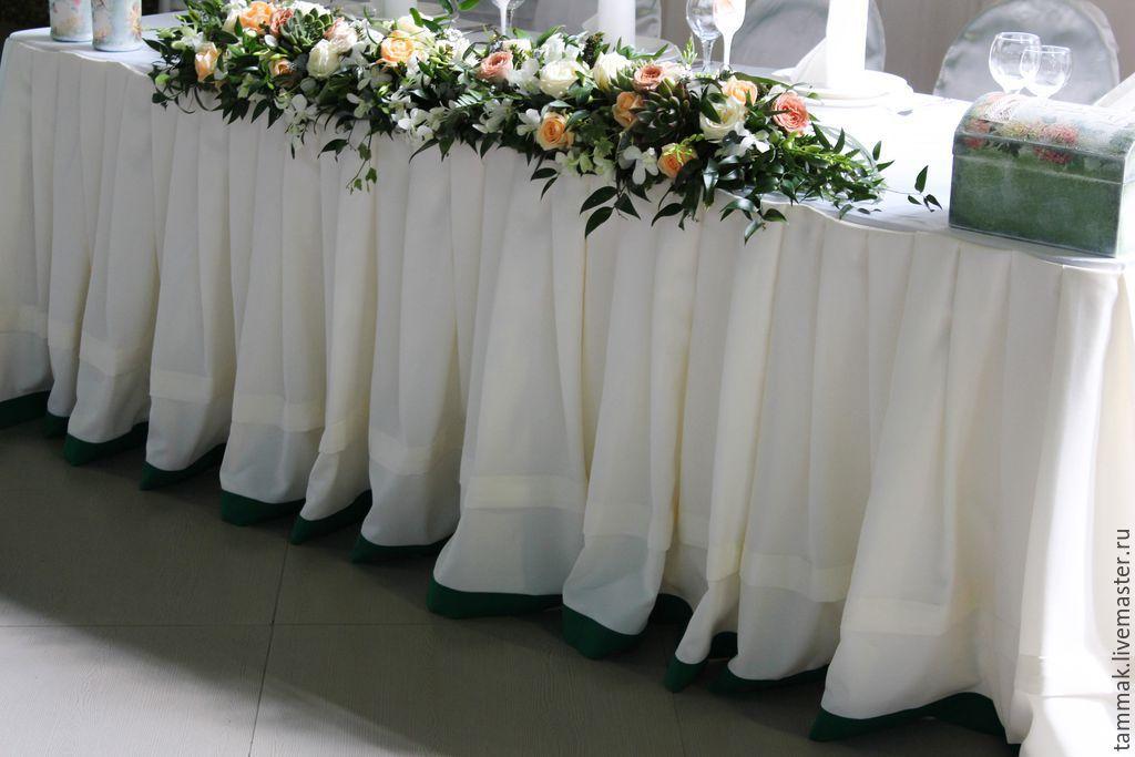 pod-stolom-yubki