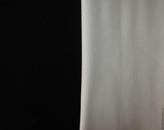 Шитье ручной работы. Ярмарка Мастеров - ручная работа. Купить Трикотаж изнанка флис арт.84 ТЗ (Китай). Handmade.