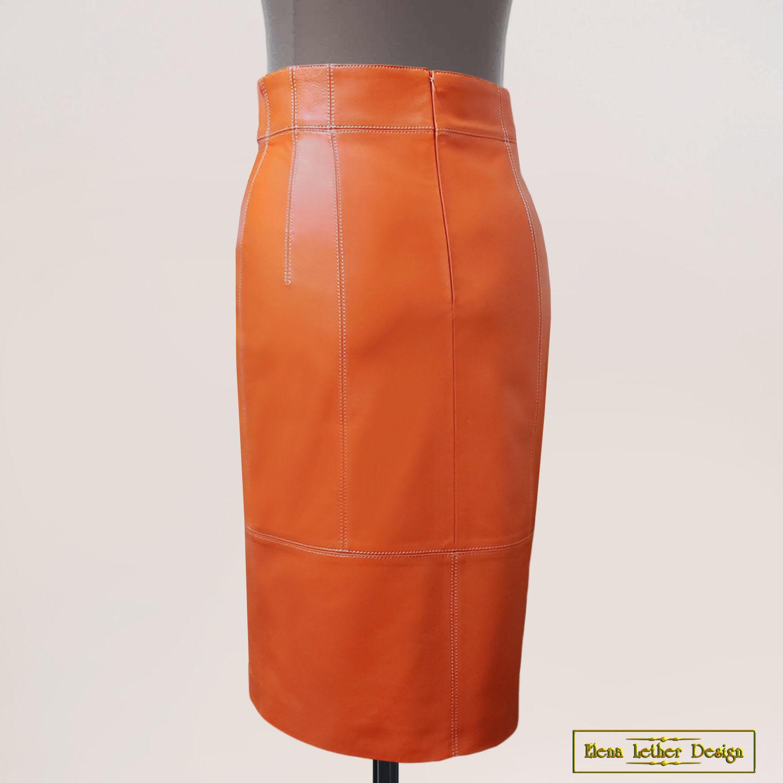 Fwp0903 брюки женские s ink