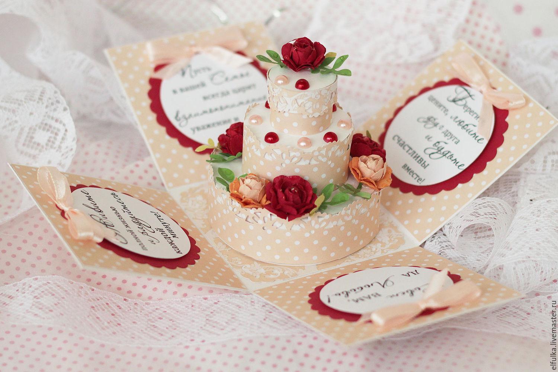 С годовщиной свадьбы христианское поздравление