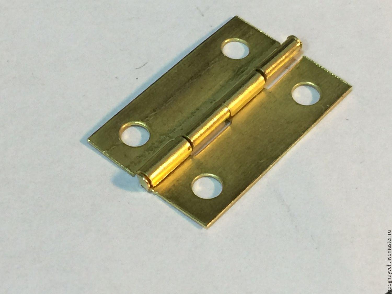 Станок для резки пенопласта нихромовой проволокой как 40
