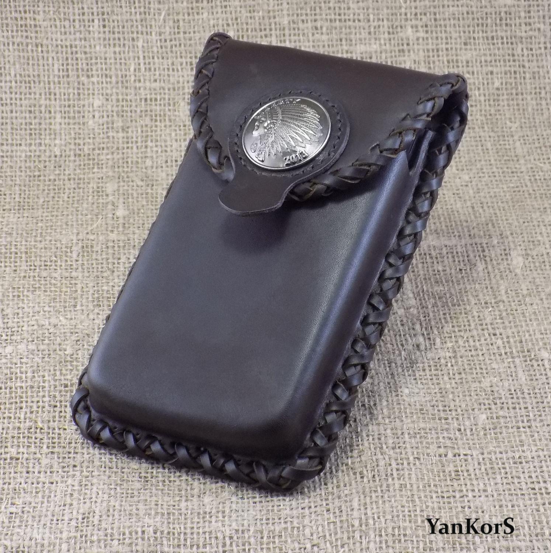 Case holster for phone, Case, Smolensk,  Фото №1