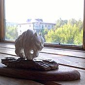 Для дома и интерьера ручной работы. Ярмарка Мастеров - ручная работа праматерь. Handmade.