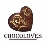 Кондитерская ChocoLoves - Ярмарка Мастеров - ручная работа, handmade
