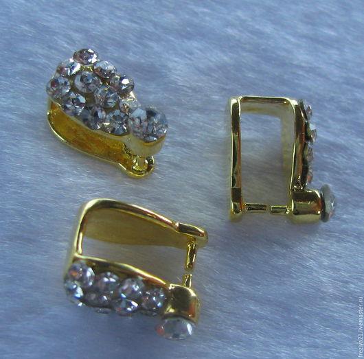 цвет золота и серебро