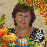 Елена Ермохина - Ярмарка Мастеров - ручная работа, handmade