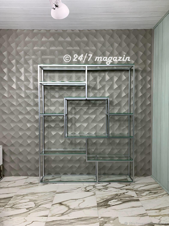 Cayman rack, Cabinets, Yaroslavl,  Фото №1