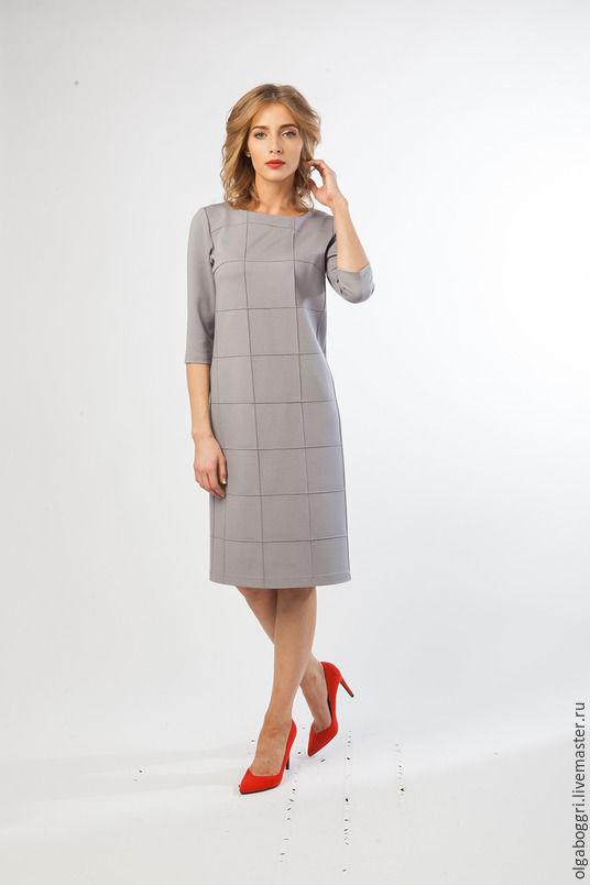 Женские платья фото под заказ