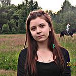 Vorontsova Sofya (FLOWERTOWER) - Ярмарка Мастеров - ручная работа, handmade