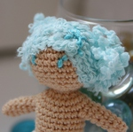 ВязанаяМама (knittedmom) - Ярмарка Мастеров - ручная работа, handmade